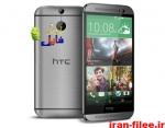 کاستوم رام اندروید 9.0 برای دوسیمکارت HTC One M8