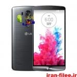 دانلود کاستوم رام الجی LG G3 d851 اندروید 8.1