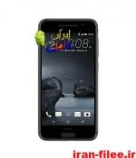 دانلود کاستوم رام اچ تی سی HTC One A9 اندروید 8.0